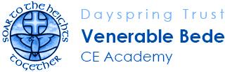 Venerable Bede CE Academy